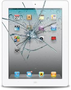 ipad2-glass