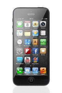 iphone_display_reparatur_marburg